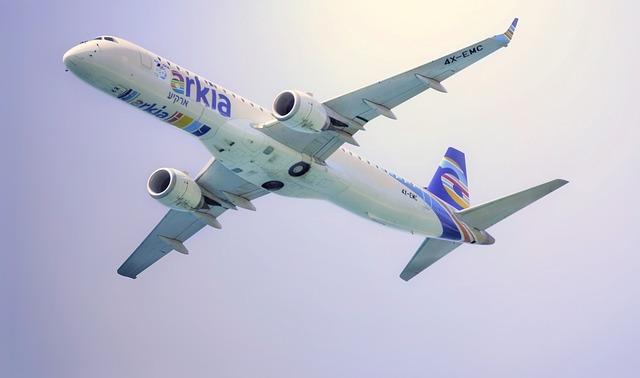 חוק שירותי תעופה (פיצוי וסיוע בשל ביטול טיסה או שינוי בתנאיה