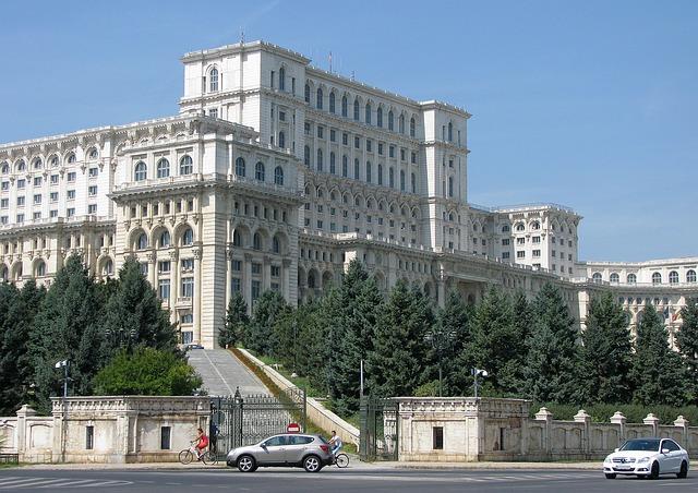 """השקעות נדל""""ן בבוקרשט (Bucharest)"""