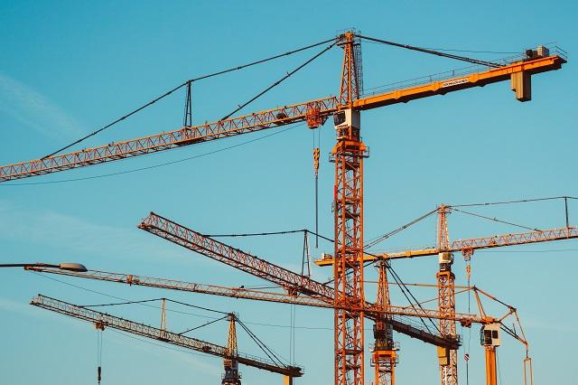 חוק רישום קבלנים לעבודות הנדסה בנאיות
